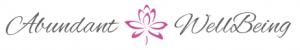 Abundant WellBeing Logo