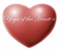 Yoga of the Heart